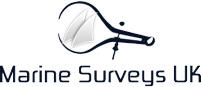 Marine Surveys UK