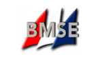 British Marine Surveyors Europe (BMSE)