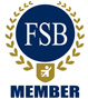 Federation of Small Businesses (FSB)